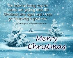 Inspirational Christmas Quotes Inspiration Inspirational Christmas Messages 48greetings