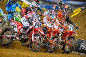 2018 ktm jr supercross challenge. delighful challenge 2018 monster energy supercross series  format changes to ktm jr supercross challenge