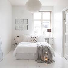 White room ideas Modern White Bedroom Walls Home How To Decorate With Within Idea Scrumrf Com For Thefrontlistcom White Bedroom Walls Home How To Decorate With Within Idea