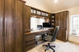 bespoke home office. Bespoke Home Office A