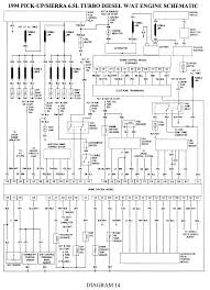 diesel engine alternator wiring diagram facbooik com Automotive Alternator Wiring diesel engine alternator wiring diagram wordoflife automotive alternator wiring diagram