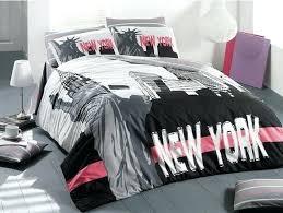 new york bedding new city single twin quilt duvet cover bedding set linens j queen new new york