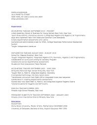 cover letter piano teacher job musician resume samples musician piano teacher resume examples piano teacher resume