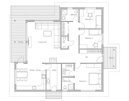 3 bedroom modern indian house plans modern house design choosing