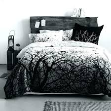 cool bed sheets tumblr. Delighful Tumblr Tumblr Bed Sets Sheets Designs Set Queen    Inside Cool Bed Sheets Tumblr E