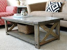 coffee table designs diy. Cheap Diy Coffee Table Ideas Coffee Table Designs Diy L