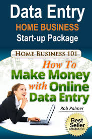 work home business hours image. Data Entry Home Business Package Work Hours Image Pinterest
