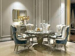 fascinating modern round dining table for 6 modern marble dining table marble dining room wooden dining