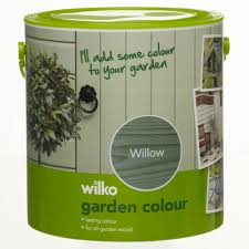 wilko garden colour willow 2 5ltr sheds i like pinterest Wilkinson Wire Colours wilko garden colour willow 2 5ltr Basic Electrical Wiring Diagrams