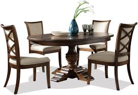 riverside furniture lawrenceville piece round table side riverside chair set ahfa dining dealer locator