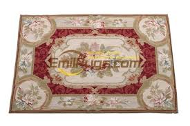 2x3 area rugs area rugs for home needlepoint carpets crocheting rugs 2x3 area rugs