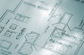 planning permission costs what are they when you have the building plans ready