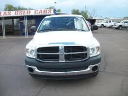 Used Dodge Ram 1500s for Sale in Mesa, AZ, | ,TrueCar