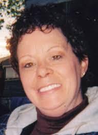 EDNA JOHNSON | Obituary | The Oskaloosa Herald