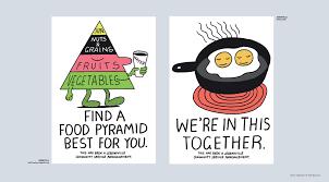 Cts Graphic Designs What Do Designers Eat Spollo Kitchen Cookbook