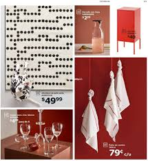 Ikea Weekly Ad Flyer August 1 2018 To July 31 2019