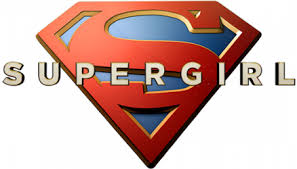 Supergirl | Logopedia | FANDOM powered by Wikia