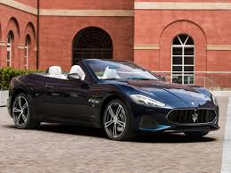 2018 maserati mc stradale. beautiful maserati maserati grancabrio 2018 on 2018 maserati mc stradale