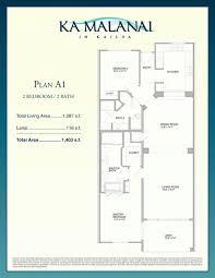 dr horton floor plans. Ka-Malanai_Plans-A1. Floor Plan A1 Dr Horton Plans