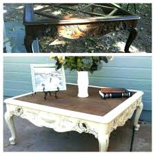 round table top replacement replace table top topic to replacement glass glass table tops