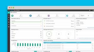 Software Licensing For Sd Wan And Routing Cisco Dna Cisco