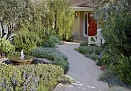 pictures of landscape garden in the