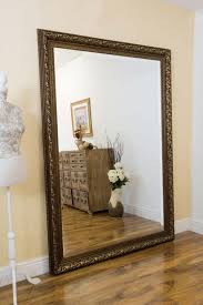 Top 48 Marvelous Extra Large Wall Mirrors Huge Mirror Floor Small