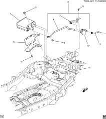 wiring diagram 2004 gmc sierra throttle wiring wiring diagram cadillac cts engine diagram