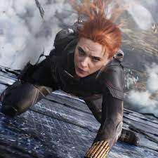 What Does the Black Widow Lawsuit Mean ...