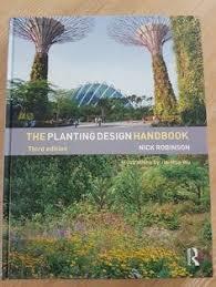 the landscape imagination collected essays of james corner  handboek voor plant design engelstalig