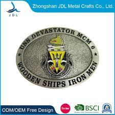 China <b>Wholesale Custom</b> Made <b>3D</b> Fashion Logo Webbing Seat ...