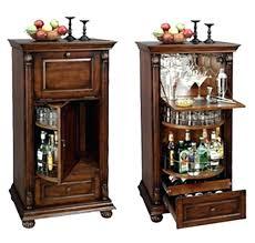small bar for home mini bar cabinet design endearing small bar cabinet bar  cabinets for home