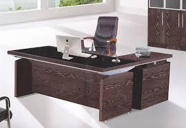 office table furniture design. Royaloak Berry Boss Table 1.8M Office Furniture Design L