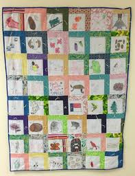 Blog — Kathryn Greenwold Quilts & KayLynn Design Artist-in-Residence Program, Class Quilt inspired by NC  State History Adamdwight.com