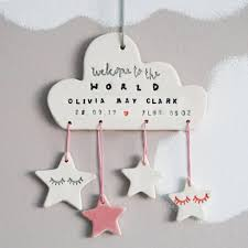 are you interested in our personalised name date and weight for newborn with our personalised newborn gift for nursery you need look no further
