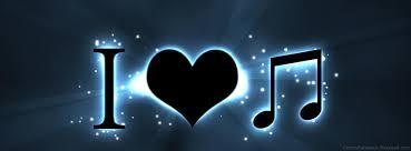 love love timeline covers valentine facebook wallpaper