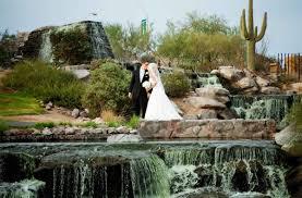Inexpensive Outdoor Wedding Venues