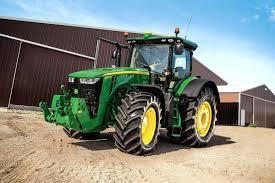 john deere tractor farm industrial farming 1jdeere construction wallpaper