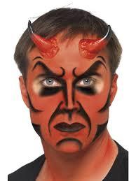 female devil makeup ideas photo 1