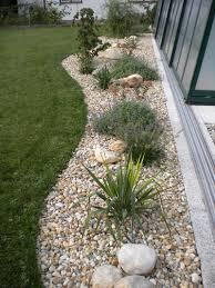 Gartengestaltung Mit Steinen Und Pflanzen Fygefz0k Jpg Jpeg