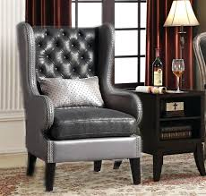 2 chairs and table set 2 piece accent chair and table set by acme 2 step