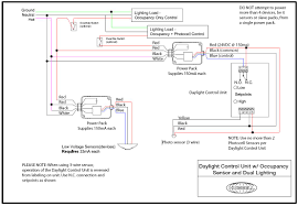 wiring diagram for low voltage lighting the wiring diagram occupancy sensors for lighting control wiring diagram nilza wiring diagram