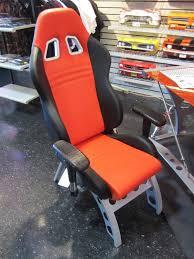 dodge viper office chair. Dodge Viper Office Chair