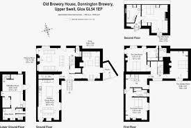 43 elegant of roman house floor plan gallery