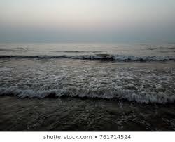Arabian Sea Images Stock Photos Vectors Shutterstock