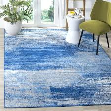 12 x 14 area rugs modern abstract silver blue large area rug x home depot area 12 x 14