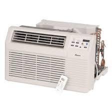 2 ton ac unit square feet. Simple Ton Wall Air Conditioners Throughout 2 Ton Ac Unit Square Feet C