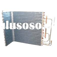 ac condenser replacement cost. Wonderful Condenser Evaporator Coil Replacement Cost Ac Condenser Car Replacemen  Intended Ac Condenser Replacement Cost N