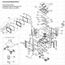 Hobart wiring diagram hro330 rotary oven hobart 175 wire diagrams lincoln wiring diagrams online lincoln sa 200 parts diagram hobart c44a wiring schematic