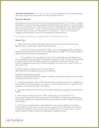 Entry Level Interior Design Resume Examples Transportrent Info